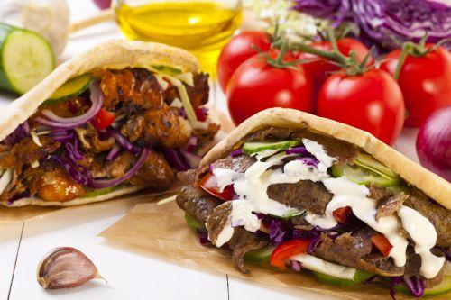Rosha Kebab And Bread Menu Reservoir Takeaway Order Online From