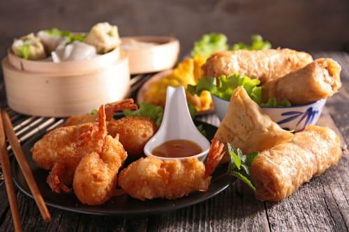 Jj S Kitchen 88 Menu Thornlie Takeaway Order Online From