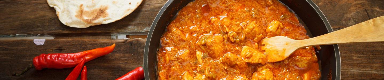 Bowral Junction Indian Restaurant menu Bowral Takeaway   10