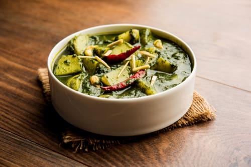 North Indian Cuisine Menu Norwood Takeaway Order Online