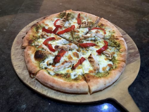 Il Posto North Epping Takeaway Order Online From Menulog