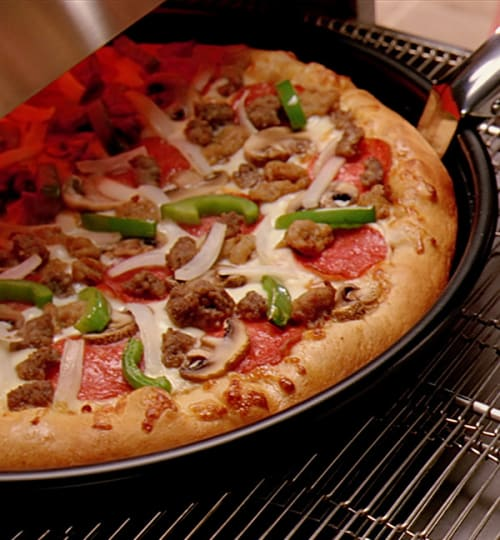 Little Caesars Pizza Pasta Menu Glen Waverley Takeaway